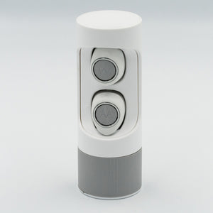 Audífonos Bluetooth Motorola Verve Music Edition
