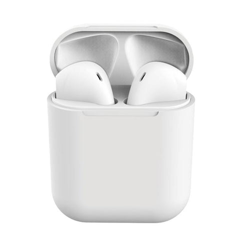 Audífonos Bluetooth Inpods In Ear