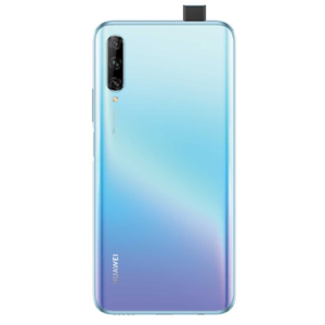 Huawei Y9S 48MP