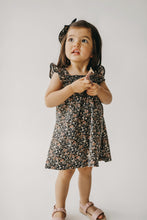Load image into Gallery viewer, Kennedy Dress - Luca Floral
