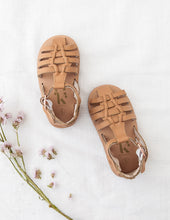 Load image into Gallery viewer, Aella Sandals - Earth