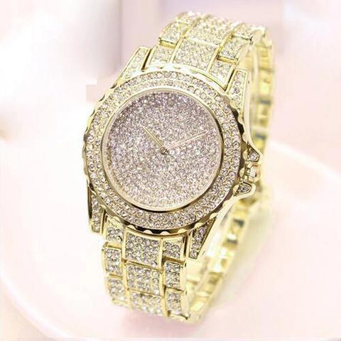 MICRO BUST DOWN TIME PIECE *NEW*