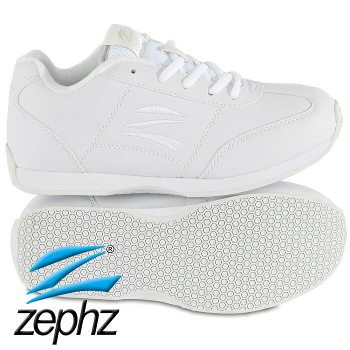 Zephz - Buy Now.