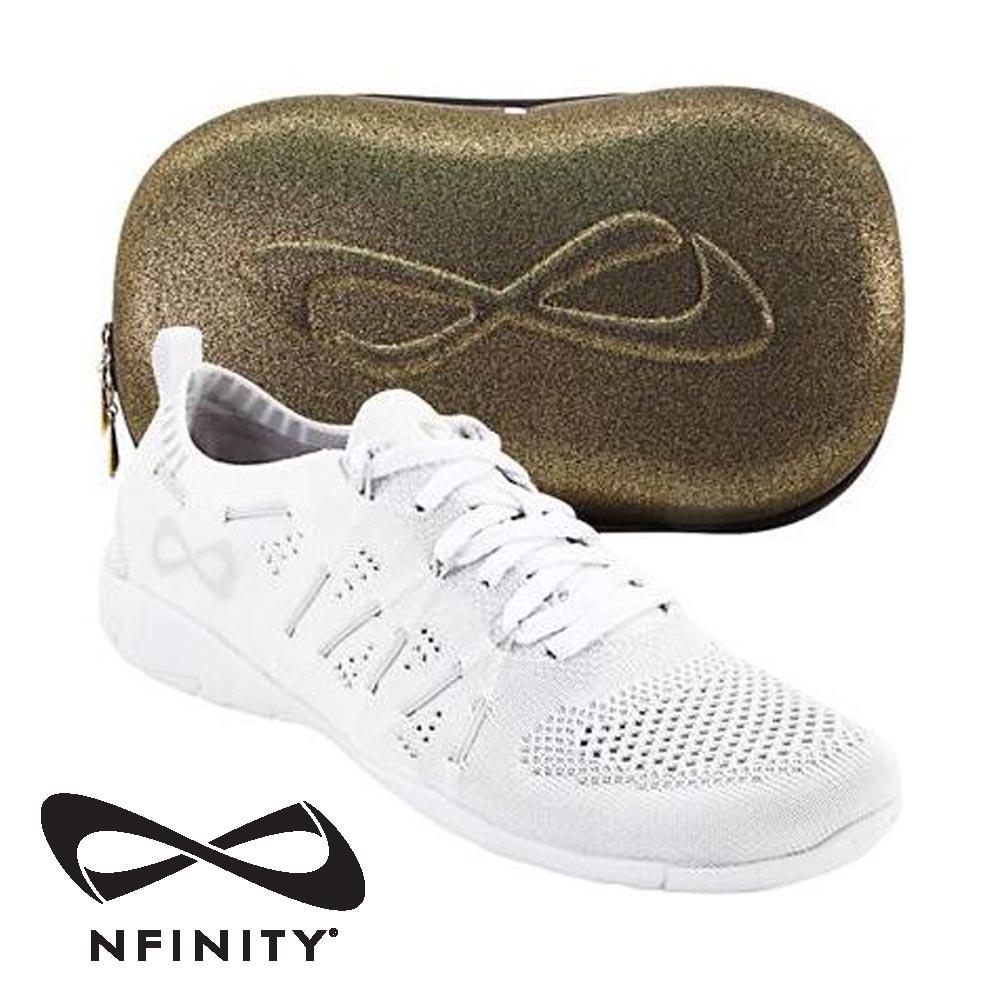 Nfinity - Buy Now.