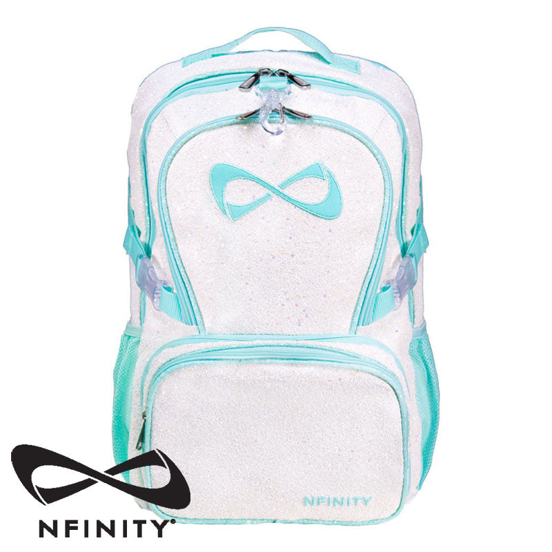 Nfinity Backpacks & Accessories