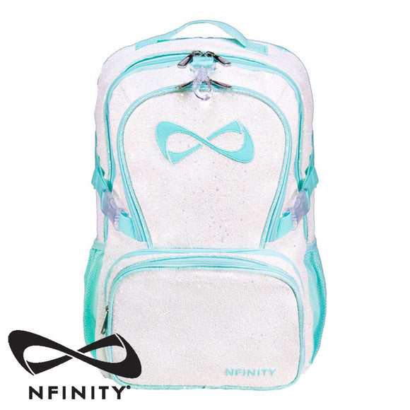 Nfinity Backpacks