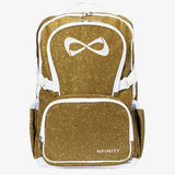 9008 Sparkle Backpack