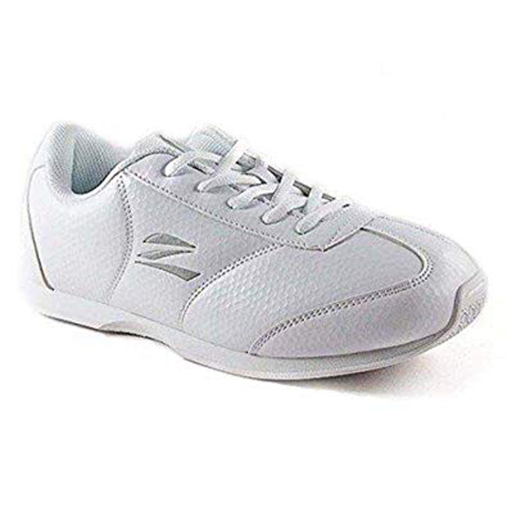 Zephz Butterfly 3 cheer shoe