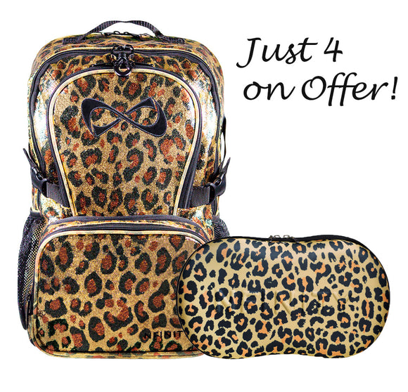 Leopard BUNDLE