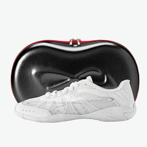 Nfinity Vengeance with carry bag.