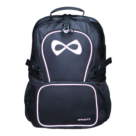 Nfinity Nite Brite Backpack