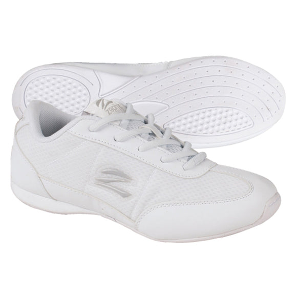 Butterfly Lite cheer shoes