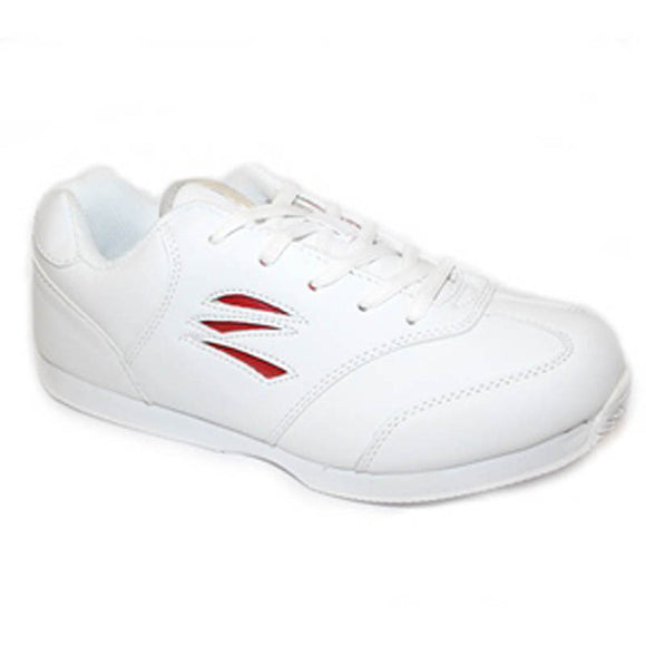Zephz Butterfly 2.0 cheer shoe