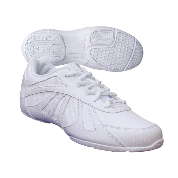 Kaepa Touch Up Cheer Shoes