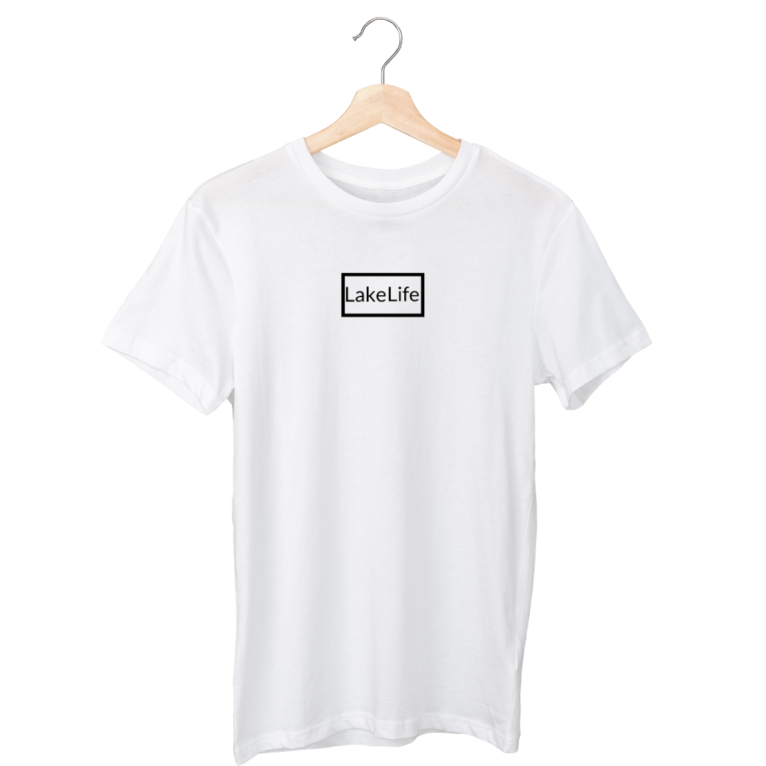 Men's LakeLife Tee