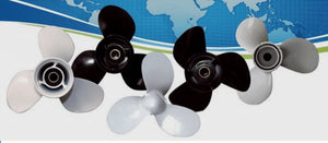 Honda 35-60 HP Propeller Bulk Buy Discount DELIVERED