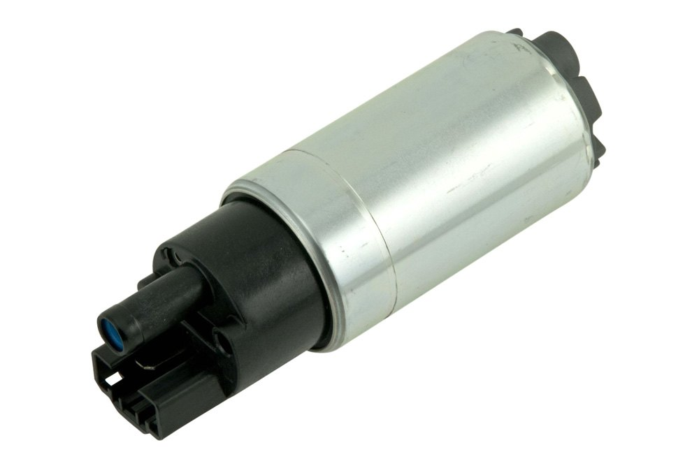 Honda Electronic Fuel Pump For VST Tank 75-250 Hp