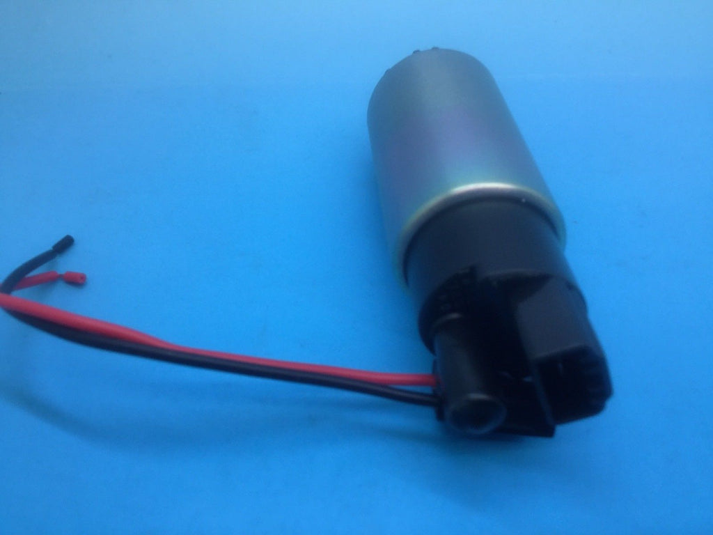 Kawasaki jet ski Fuel Pump Ultra/Gtx Gtx 4 Tech Fuel Pump E85 Ethanol Compliant
