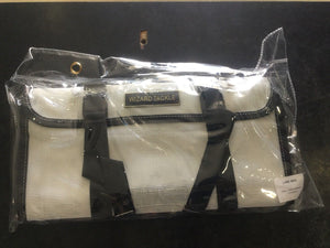 Lure Mesh Bags 6 Pocket Medium 400 mm x 1500 mm