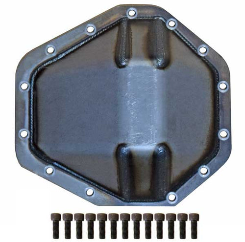 GM 14 Bolt Shave Cover