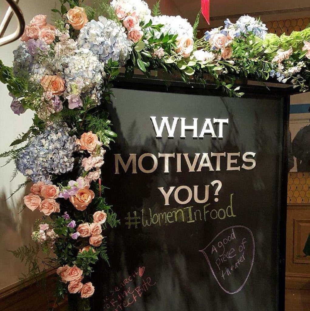 What motivates you? Noosa event