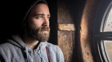 The Benefits of Using Beard Oil