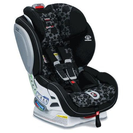 BRITAX SILLA DE CARRO ADVOCATE CT US KATE
