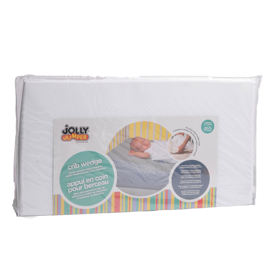 JOLLY JUMPER ALMOHADA