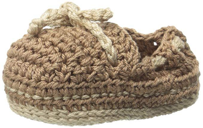 JEFFERIES ZAPATOS PARA BEBE KHAKI