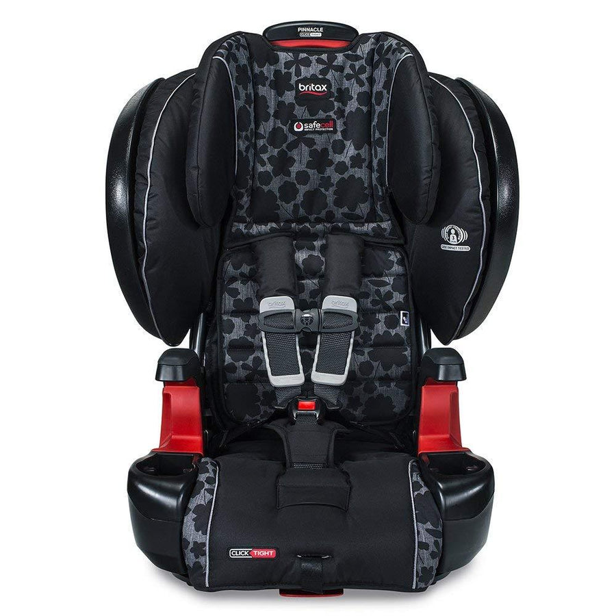 BRITAX SILLA DE CARRO PINNACLE CLICKLIGHT KATE