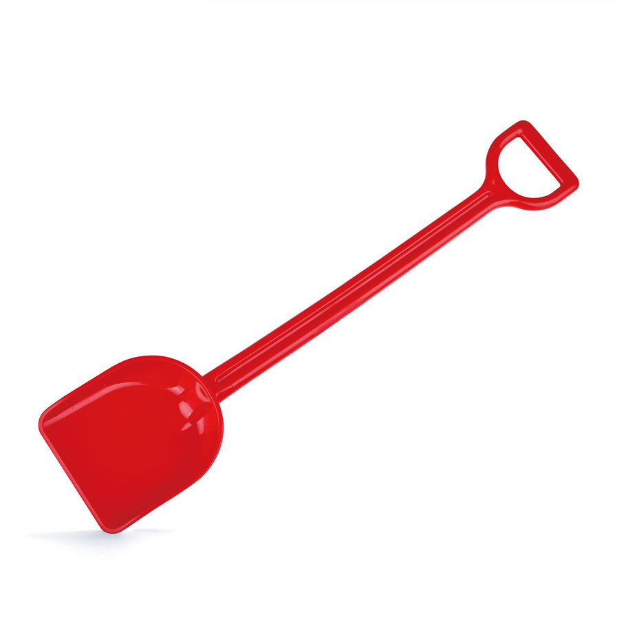 Hape Mighty Shovel, Red
