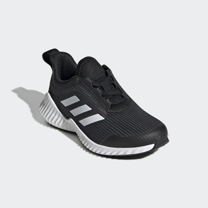 ADIDAS ZAPATILLA FORTA RUN UNI