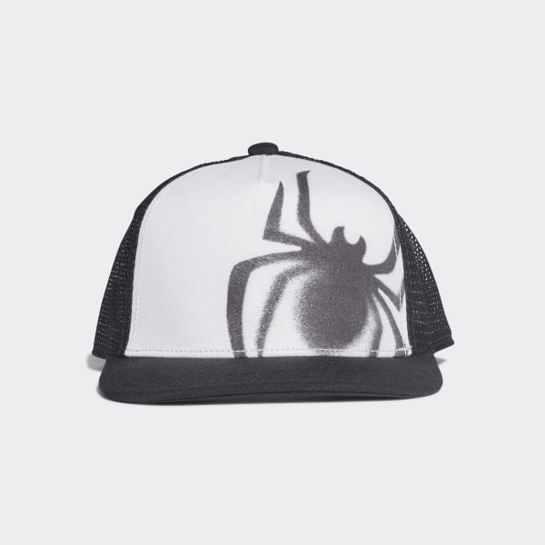 GORRA SPIDERMAN ADIDAS
