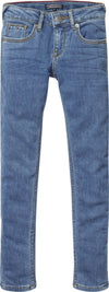 TOMMY HILFIGER PANTALON DE DENIM