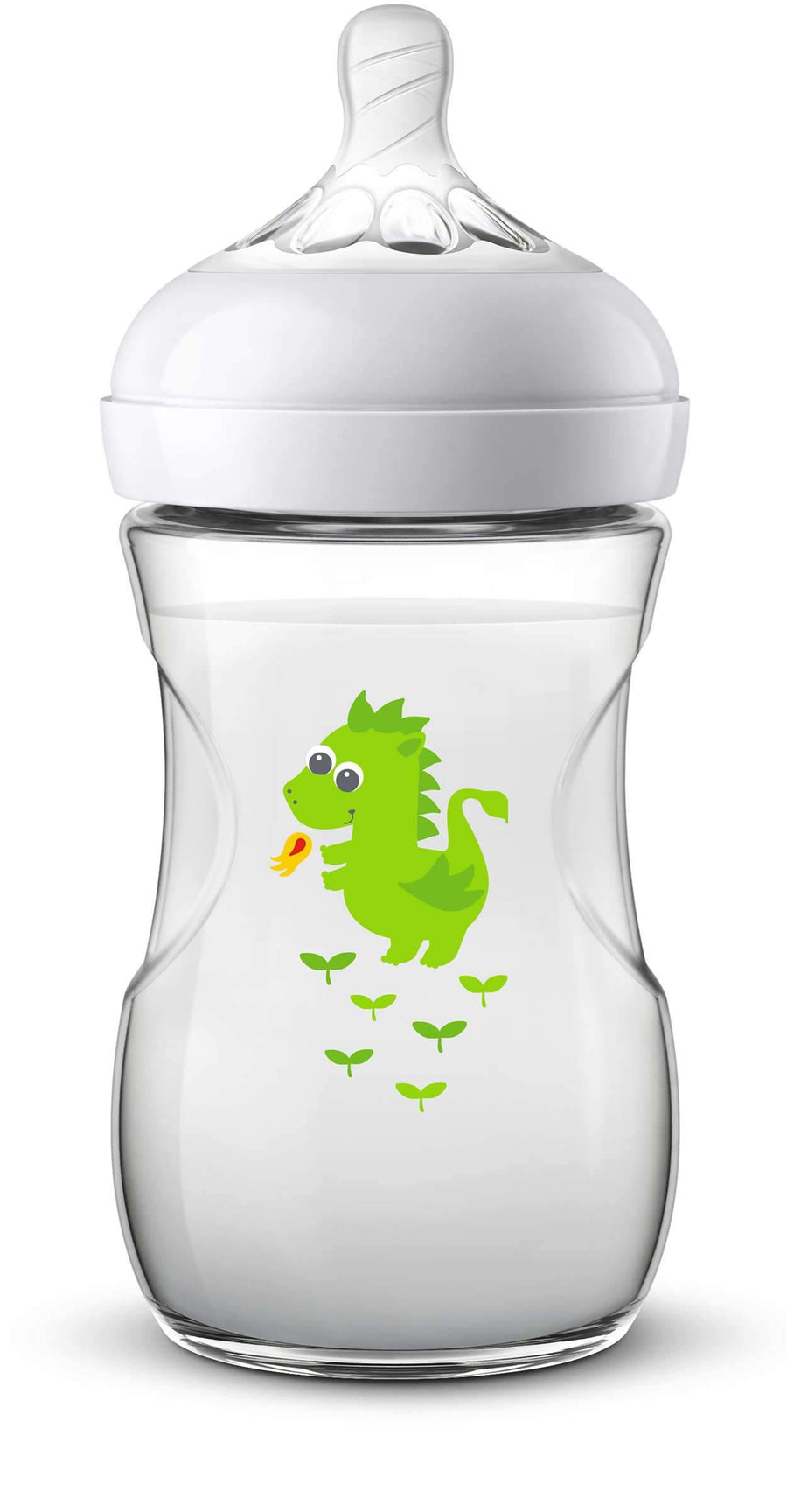 AVENT BIBERON 20 DRAGON 9OZ