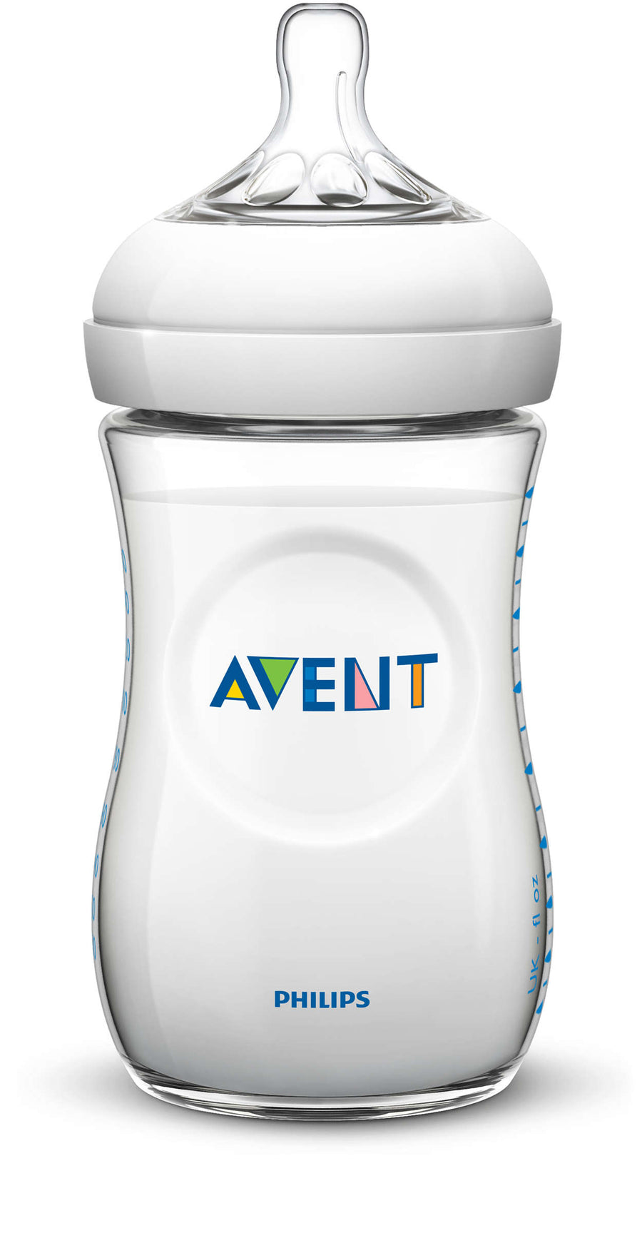 AVENT BIBERON DE 260ML 9 OZ