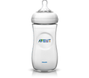 AVENT BIBERON 330 ML