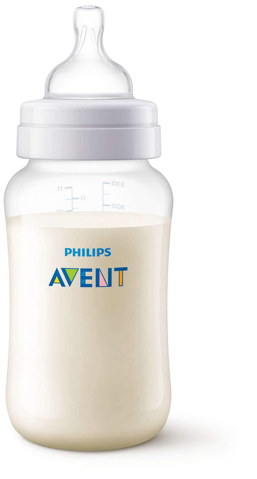 AVENT BIBERON ANTI COLICO PP 325ML / 11OZ