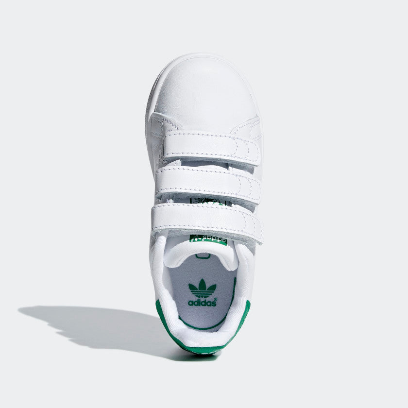 ADIDAS ZAPATILLAS STAN SMITH