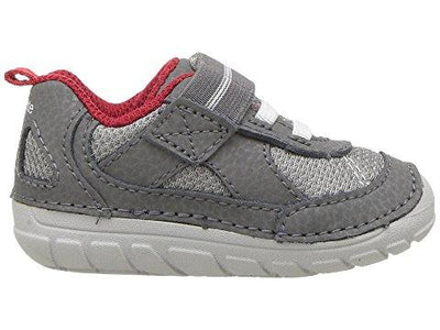 STRIDE RITE ZAPATILLAS NIÑO SM JAMIE GREY