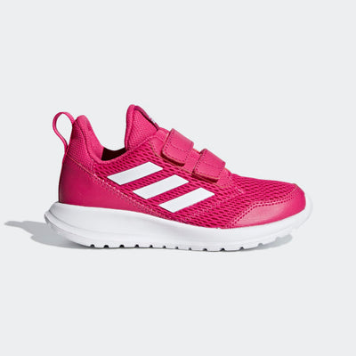 ADIDAS ZAPATILLAS ALTA RUN