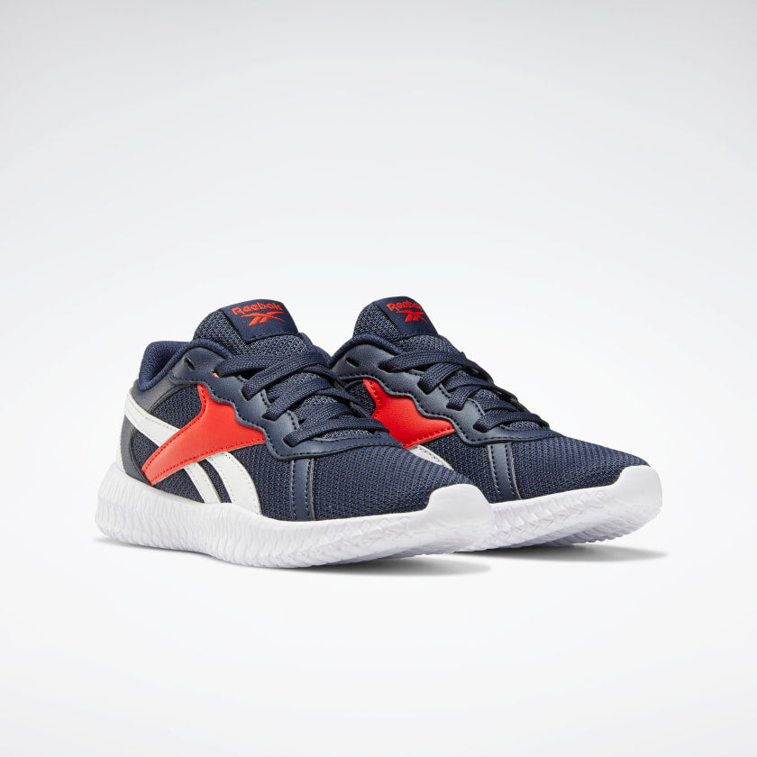 REEBOK ZAPATILLA PARA NIÑO-FLEXAGON ENERGY