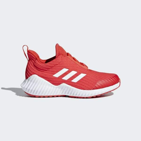 ADIDAS ZAPATILLAS FORTA RUN