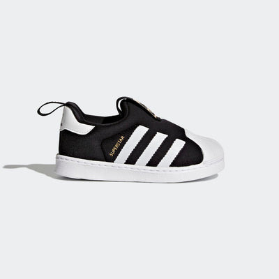 ADIDAS ZAPATILLAS SUPERSTAR 360