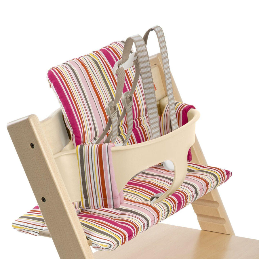 STOKKE COJINES-CANDY