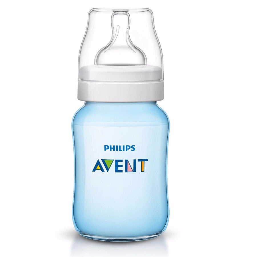AVENT BIBERON CLASSIC PLUS 260ML 9OZ