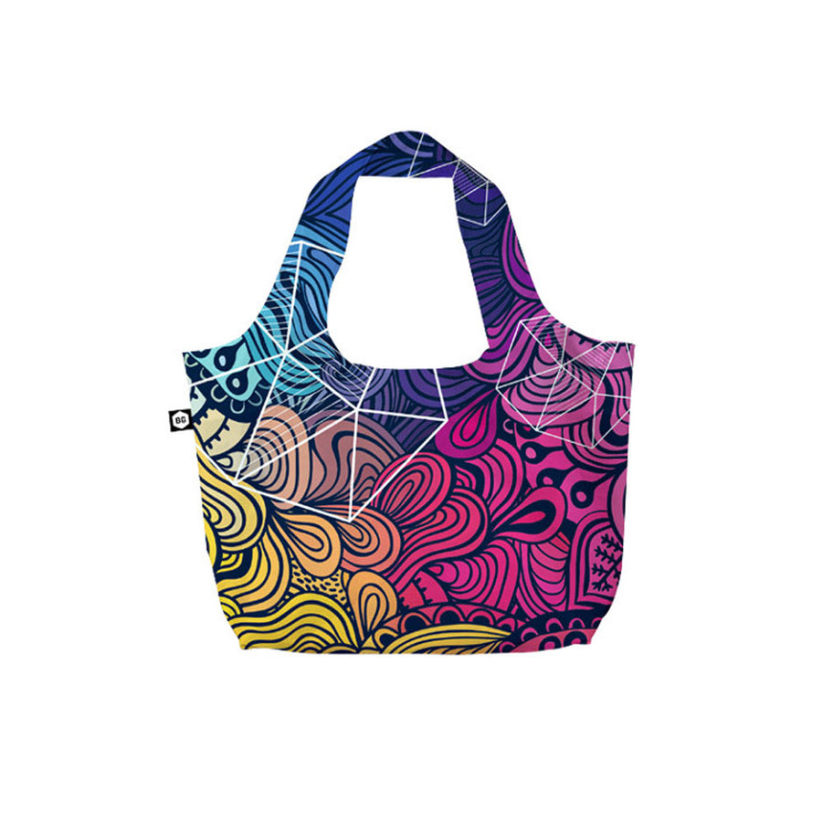 BG BERLIN BG ECO BAG GROOVY