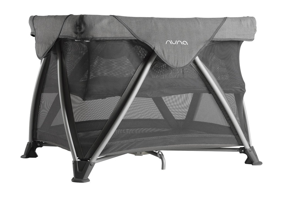 NUNA PLAYARD SENA AIRE OXFORD W/SHEET