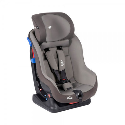 SILLA DE CARRO STEADI DARK PETWER