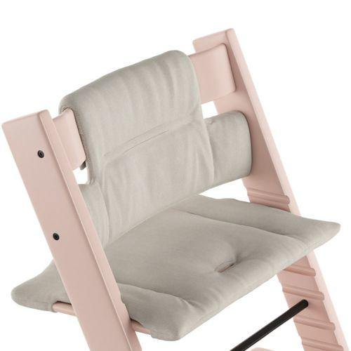 STOKKE COJINES-CLASSIC TIMELESS GREY